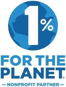 PlanetNonprofitPartner_Vertical_FullColor