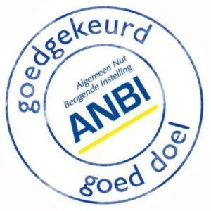 anbi-logo-300x300.jpg2