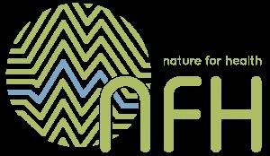 Definitieve_logo_NFH-01
