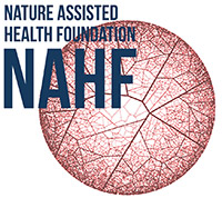 Nature Assisted Health Foundation