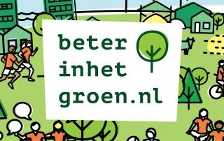 BIHG-logo-beeld