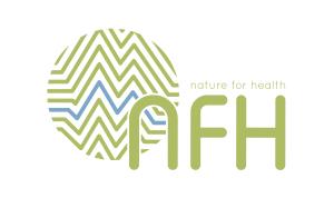 logo_NFH_groenblauw2-05