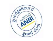 logo_ANBIstatus