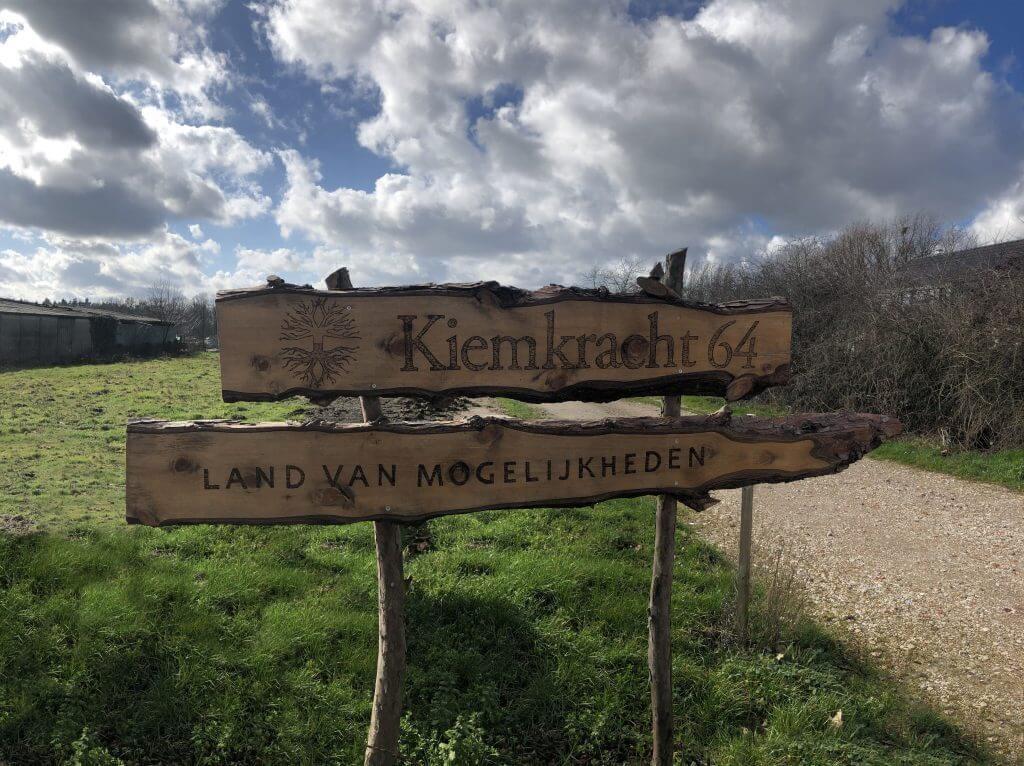 Kiemkracht64-1024x766