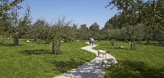 Home - Landpark Assisië